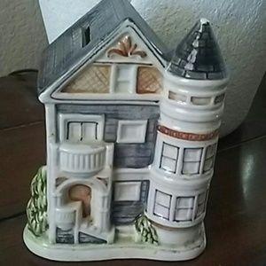 OTAGIRI HOUSE PIGGY BANK